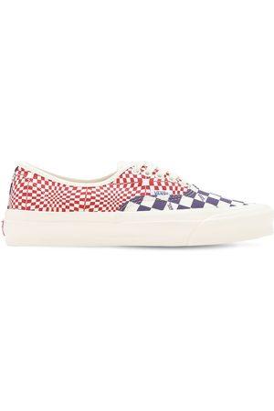 """Vans Sneakers """" Authentic"""""""