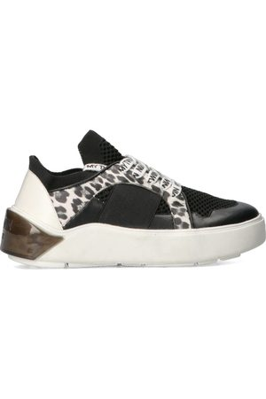 Twin-Set Sneakers Trendy donna