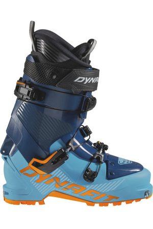 Dynafit Seven Summits W - scarpone scialpinismo - donna