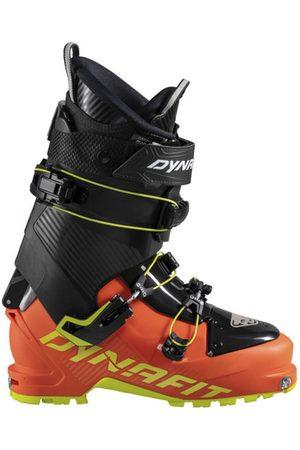 Dynafit Seven Summits - scarpone scialpinismo - uomo