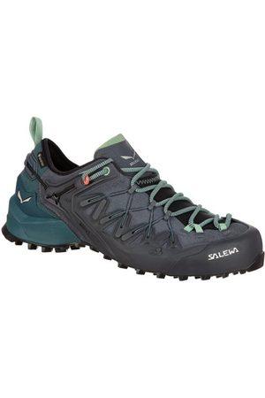 Salewa Ws Wildfire Edge GTX - scarpe da avvicinamento - donna