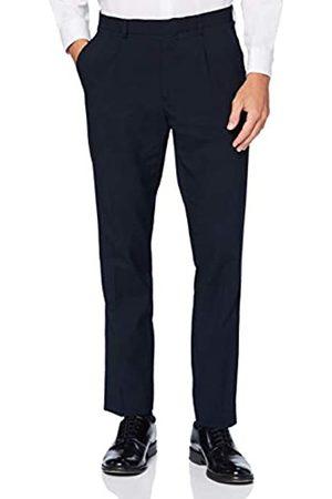 Pantaloni Eleganti Regular Fit Uomo find