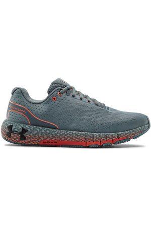 Under Armour Uomo Scarpe sportive - Hovr Machina - scarpe running neutre - uomo