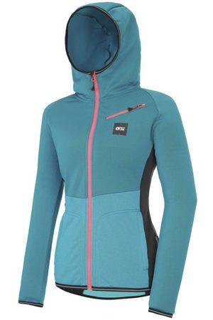 Picture Donna Giacche di pile - Izimo Zip - giacca in pile - donna. Taglia S