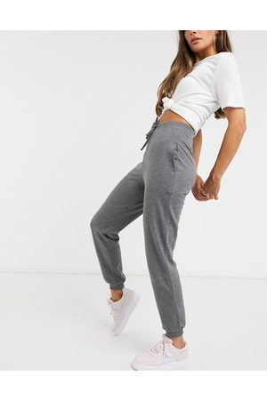 ASOS Basic - Joggers con coulisse