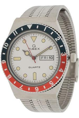 Timex Orologio Q Diver