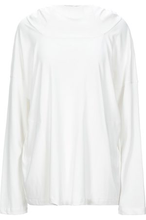 HIGH by CLAIRE CAMPBELL TOPWEAR - T-shirts