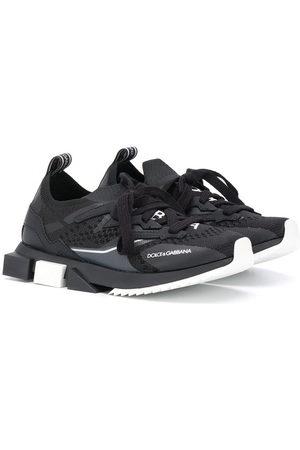 Dolce & Gabbana Sneakers Sorrento - Di colore