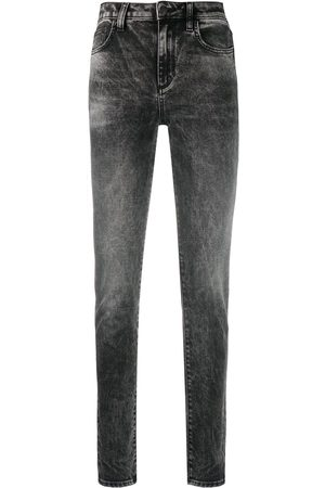 DEPARTMENT 5 Jeans skinny Trini