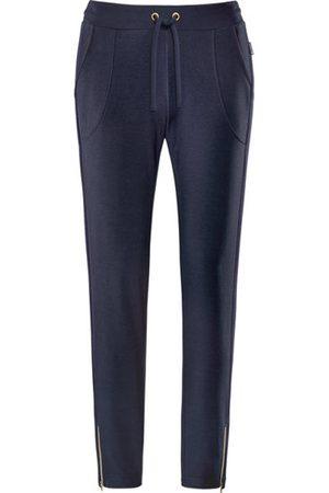 SCHNEIDER DenverW - pantaloni della tuta - donna. Taglia 38