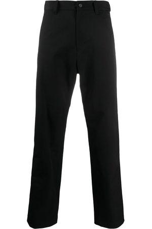 AMBUSH Pantaloni dritti