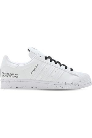 "adidas Sneakers ""superstar Vegan"""