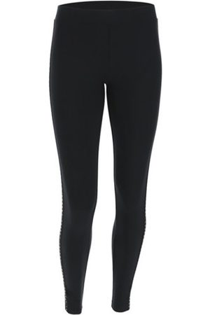 Freddy Heavy Jersey Stretch - pantaloni lunghi fitness - donna