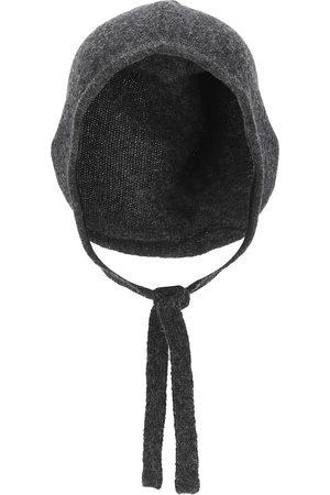 Caramel Baby - Cappello Turnstone in lana merino