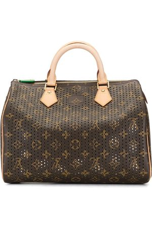 LOUIS VUITTON Borsa tote Pre-owned Speedy 30 2006