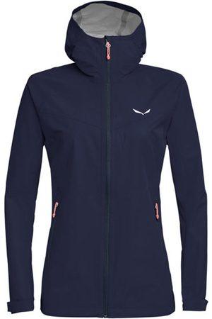 Salewa Aqua 3.0 - giacca hardshell - donna. Taglia I42 D36