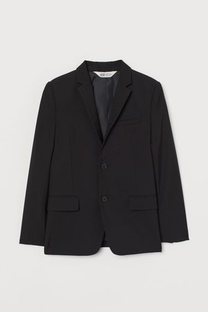 H&M Blazer classico