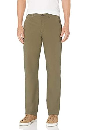 Amazon Regular-Fit Lightweight Stretch Pant Casual-Pants, Jacky's, 32W x 30L