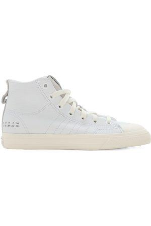 "adidas Sneaker ""nizza Hi Rf"""