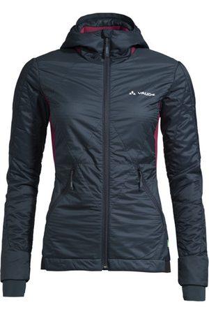 Vaude W's Sesvenna Pro III - giacca scialpinismo - donna