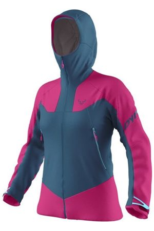 Dynafit W Radical Gore-Tex®- giacca scialpinismo - donna. Taglia XS