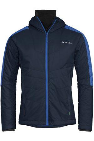 Vaude M's Shuksan Insulation II - giacca con cappuccio - uomo