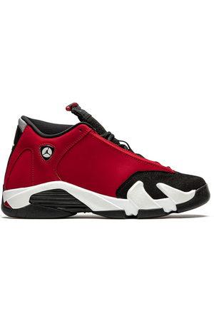 Nike Sneakers Air Jordan 14 Retro