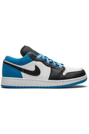 Nike Sneakers Air Jordan 1 Laser Blue
