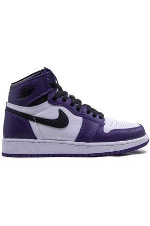 Nike Sneakers - Sneakers Air Jordan 1 rétro