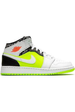 Jordan Kids Sneakers Air Jordan 1