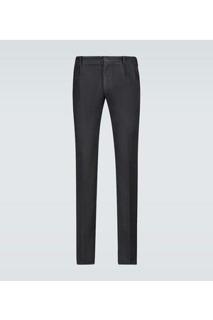Incotex Pantaloni chino