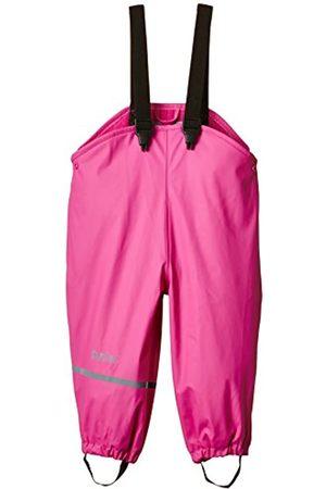 CareTec Pantaloni impermeabili, Unisex bambino/bambina, , 18 mesi/86 cm