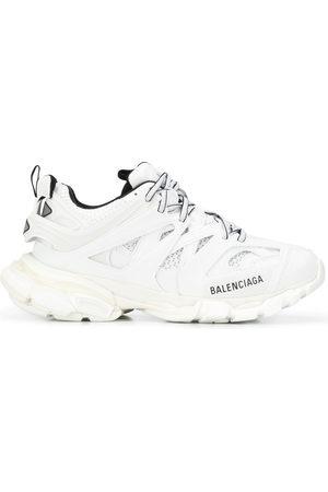 Balenciaga Donna Sneakers - Sneakers Track