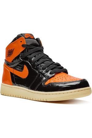 Nike Kids Sneakers Air Jordan 1 Retro High OG GS