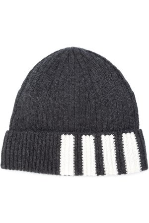 Thom Browne Cappello a coste
