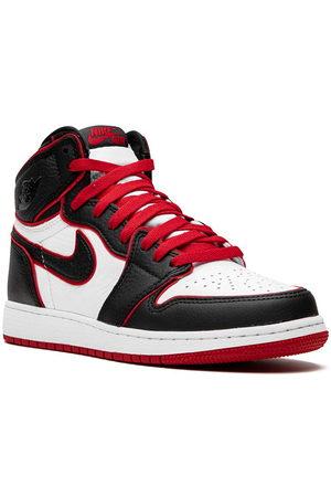 Jordan Kids Bambino Sneakers - Sneakers alte Air Jordan 1 Retro OG GS