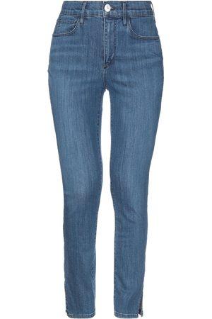 3x1 JEANS - Pantaloni jeans