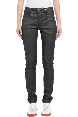 HIGH by CLAIRE CAMPBELL JEANS - Pantaloni jeans