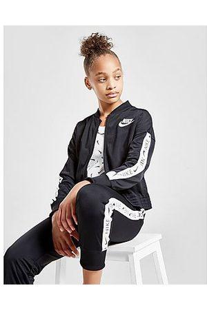 Nike Bambina Tute - Girls' Sportswear Tracksuit Junior
