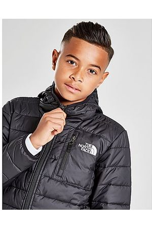 The North Face Padded Giacca Junior - Only at JD