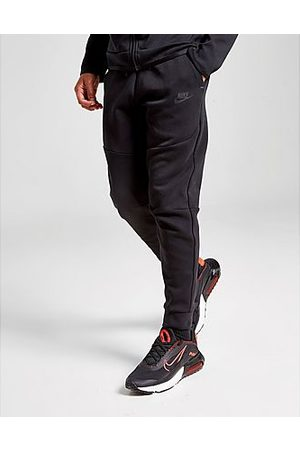 Nike Tech Fleece Pantaloni sportivi Junior