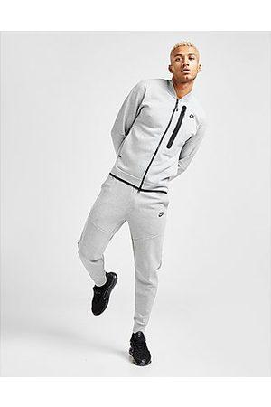 Nike Tech Fleece Pantaloni della tuta, Grey