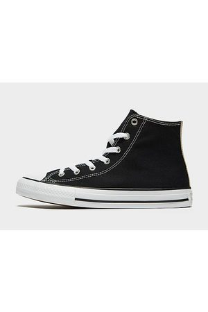 Converse Chuck Taylor All Star High Junior - Only at JD