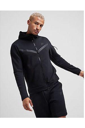 Nike Tech Fleece Felpa con cappuccio