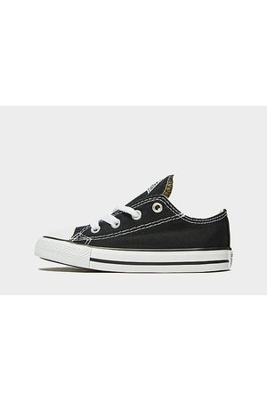 Converse All Star Ox Bebè