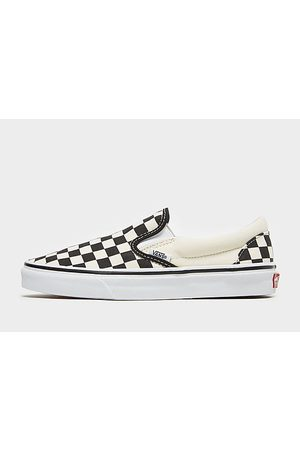 Vans Donna Sneakers - Classic Slip On Donna, / /