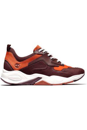 Timberland Sneaker Da Donna Delphiville In