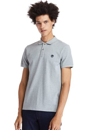 Timberland Polo Da Uomo Millers River In