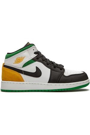 Jordan Kids Bambino Sneakers - Sneakers Air Jordan 1
