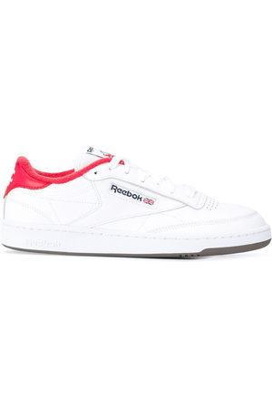 Reebok Uomo Sneakers - Sneakers con logo